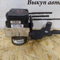 Блок ABS (насос) Kia Ceed 2012> 58920a2110 1