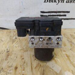 Блок ABS (насос) Kia Ceed 2012> 58920a2110 2