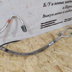 Радиатор кондиционера Kia Ceed 2012>   97762A6000