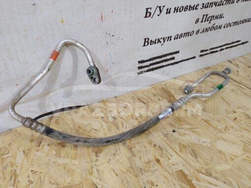 Трубка кондиционера Kia Ceed 2012>   97762A6000