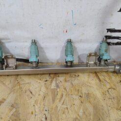 Форсунка инжекторная электрическая Kia Ceed 2012>  353102B000