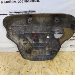 Крышка двигателя (декоративная) Kia Ceed 2012> 292402b800 1