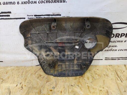 Крышка двигателя (декоративная) Kia Ceed 2012>  292402b800