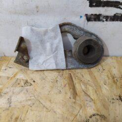 Кронштейн радиатора перед. прав. Kia Ceed 2012> 25333A5100 1