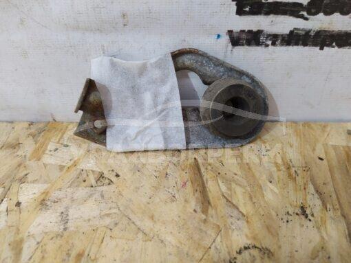 Кронштейн радиатора перед. прав. Kia Ceed 2012>  25333A5100