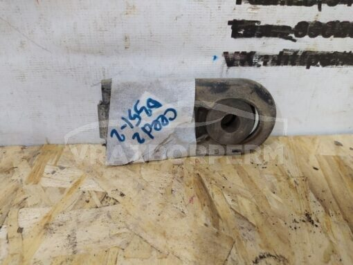 Кронштейн радиатора перед. лев. Kia Ceed 2012>  25333A5000