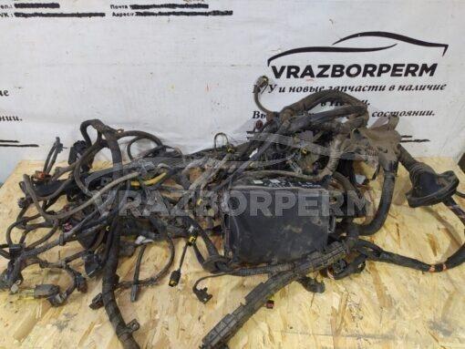 Проводка (коса) перед. Kia Ceed 2012>  91200a2965
