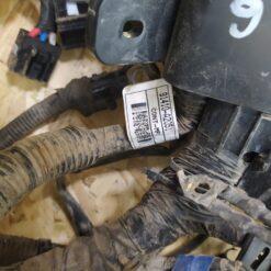 Проводка (коса) перед. Kia Ceed 2012> 91200a2965 2