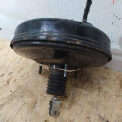 Усилитель тормозов вакуумный Kia Ceed 2012> 58500A6300 1