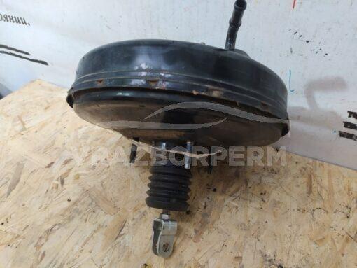 Усилитель тормозов вакуумный Kia Ceed 2012>   58500A6300