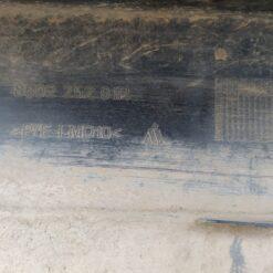 Бампер задний Renault Duster 2012> 850225291R 7