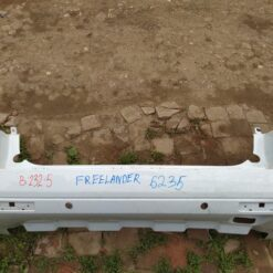 Бампер задний Land Rover Freelander 2 2007-2014 8h5217775b 1