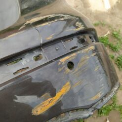 Бампер задний Mercedes Benz GL-Class X166 (GL/GLS) 2012> a1668855600 2