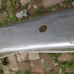 Усилитель заднего бампера UAZ Patriot 2003> 316300280401695 3