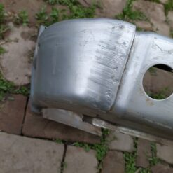 Усилитель заднего бампера UAZ Patriot 2003> 316300280401695 5