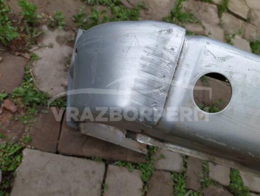 Усилитель заднего бампера UAZ Patriot 2003>  316300280401695