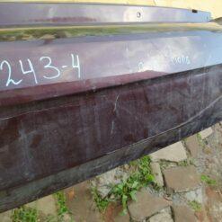 Бампер задний VAZ Lada Priora 2008> 21702804015 2
