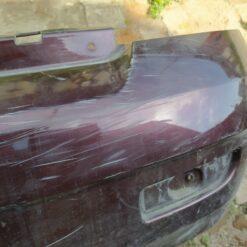 Бампер задний VAZ Lada Priora 2008> 21702804015 3