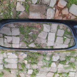Бампер передний VAZ Lada Kalina 2 2013> 2192280301501 4