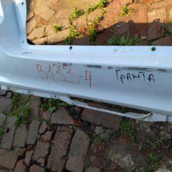 Бампер задний VAZ Lada Granta 2011> 21910280401511 1
