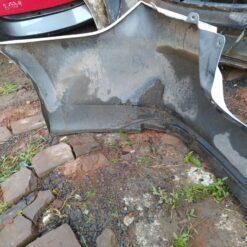 Бампер задний VAZ Lada Granta 2011> 21910280401511 3