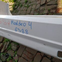 Бампер задний Ford Mondeo IV 2007-2015 1704618 1