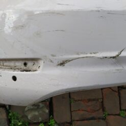 Бампер задний Ford Mondeo IV 2007-2015 1704618 3