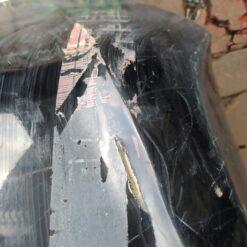 Бампер задний Honda Accord VII 2003-2008 71501SEA000ZA 4