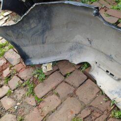 Бампер задний Honda Accord VII 2003-2008 71501SEA000ZA 6