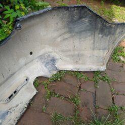 Бампер задний Honda Accord VII 2003-2008 71501SEA000ZA 7