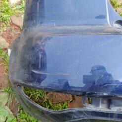 Бампер задний Mazda CX 7 2007-2012 EH4450221 3