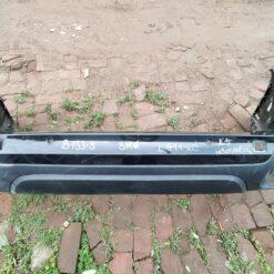 Бампер задний BMW X5 F15 2013>  51127378571 .51127303441