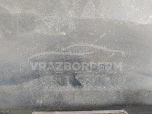 Бампер задний VAZ Lada Kalina 2 2013>  2192280401501