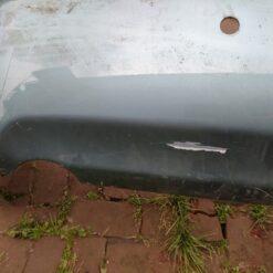 Бампер задний Toyota Camry V40 2006-2011 5215906170 3