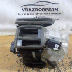 Корпус отопителя (печка) Haima 3 2007>  079909СВ2