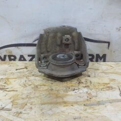 Опора двигателя VAZ 21110