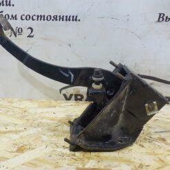Педаль сцепления VAZ 21110
