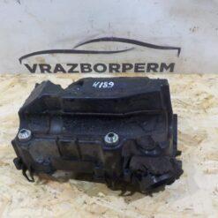 Демпфер двигателя Volkswagen Golf Plus 2005-2014  03C145650C, 03C103502K