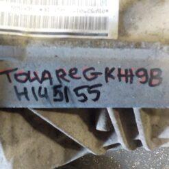Редуктор заднего моста Volkswagen Touareg 2010-2018 0BP525015S 6