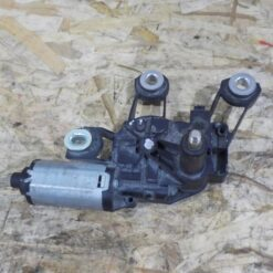 Моторчик стеклоочистителя заднего Ford Fusion 2002-2012 2S61A17K441AC 1