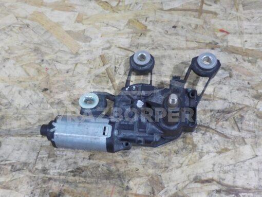 Моторчик стеклоочистителя заднего Ford Fusion 2002-2012  2S61A17K441AC