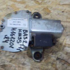 Моторчик стеклоочистителя заднего VAZ 21140 3
