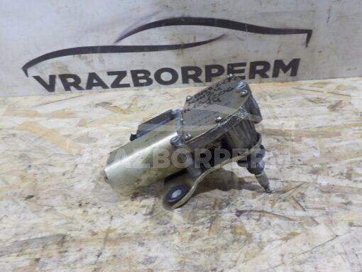 Моторчик стеклоочистителя заднего VAZ 21140