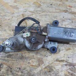 Моторчик стеклоочистителя заднего Chevrolet Lacetti 2003-2013 96447893 1