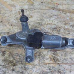 Моторчик стеклоочистителя заднего Lexus RX 300/330/350/400h 2003-2009 8513048030 2