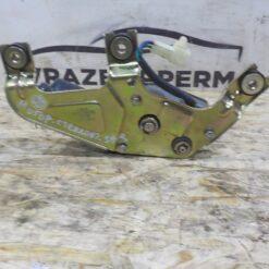 Моторчик стеклоочистителя заднего Lifan Smily 2008> F3741400 2