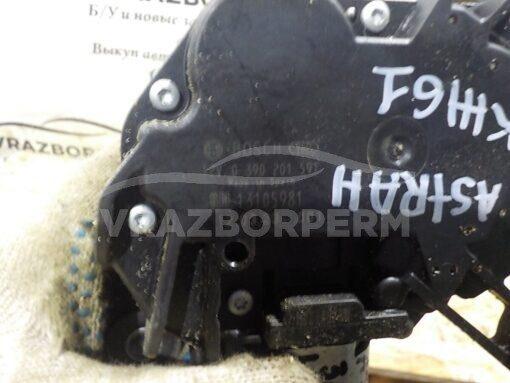 Моторчик стеклоочистителя заднего Opel Astra H / Family 2004-2015  13105981, 1273081