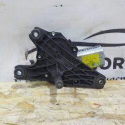 Моторчик стеклоочистителя заднего BMW X5 E70 2007-2013 67636942165 2