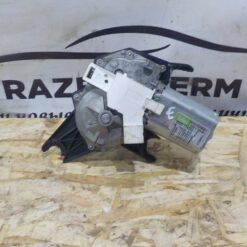 Моторчик стеклоочистителя заднего Renault Duster 2012> 8200734582 4