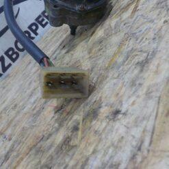 Моторчик стеклоочистителя переднего VAZ 21110 2